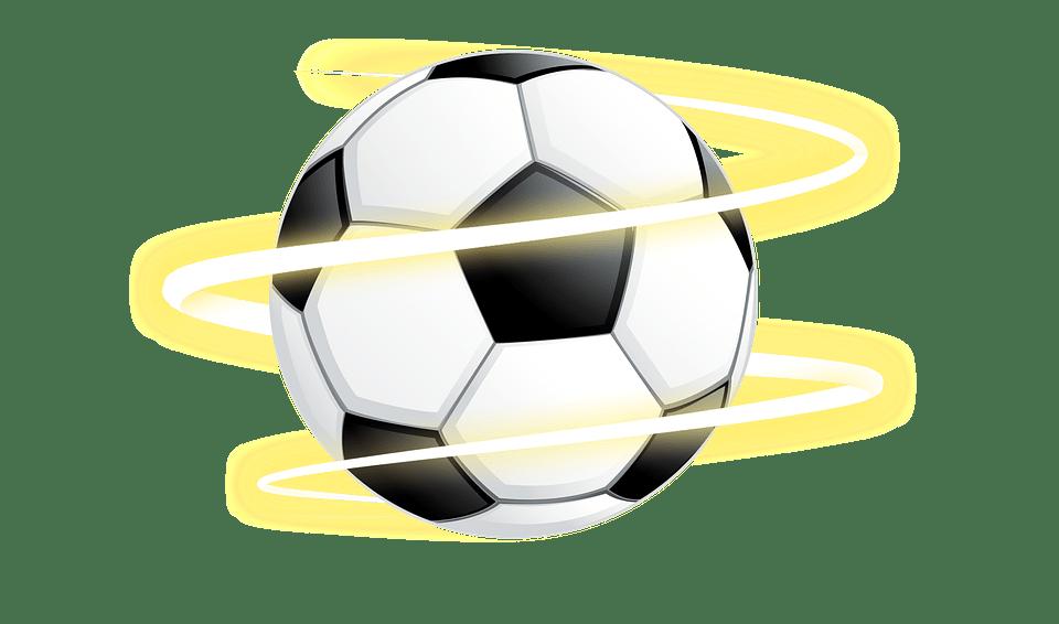 3d Sports Wallpaper Grafik Ball 183 Kostenloses Bild Auf Pixabay