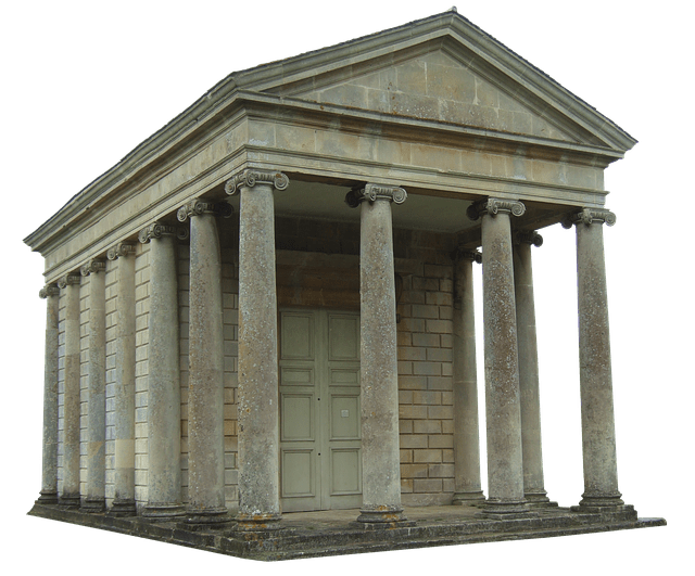 Car Wallpaper 3d Download Temple Building Architecture 183 Free Image On Pixabay