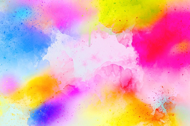 Wallpapers Abstractos Hd Background Art Abstract 183 Free Image On Pixabay