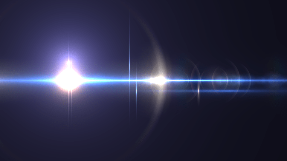 Car Fire Wallpaper Lens Flare 183 Free Image On Pixabay