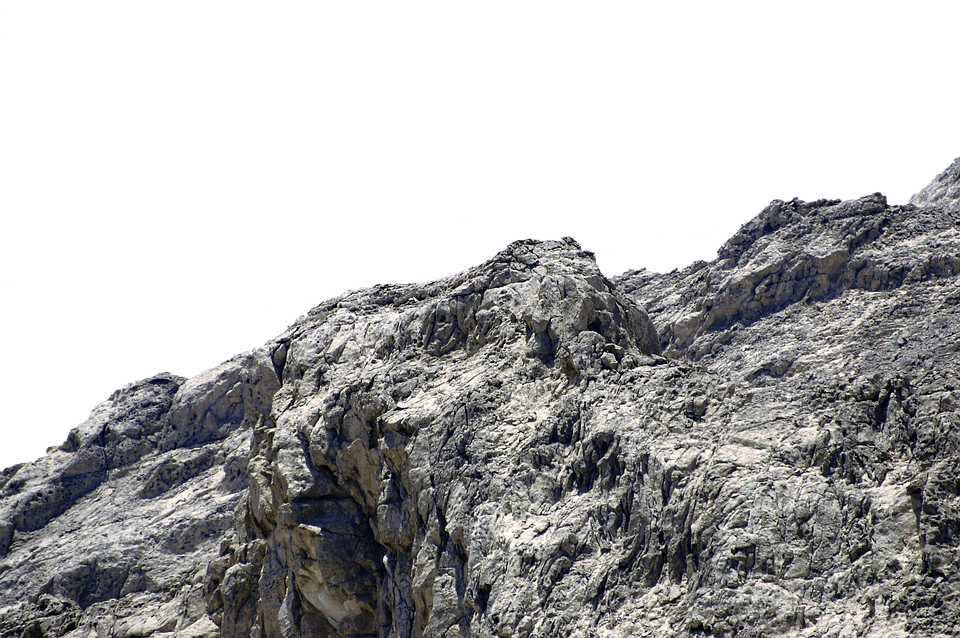 Wallpaper Batu Alam 3d Sharp Rocks Stones 183 Free Photo On Pixabay