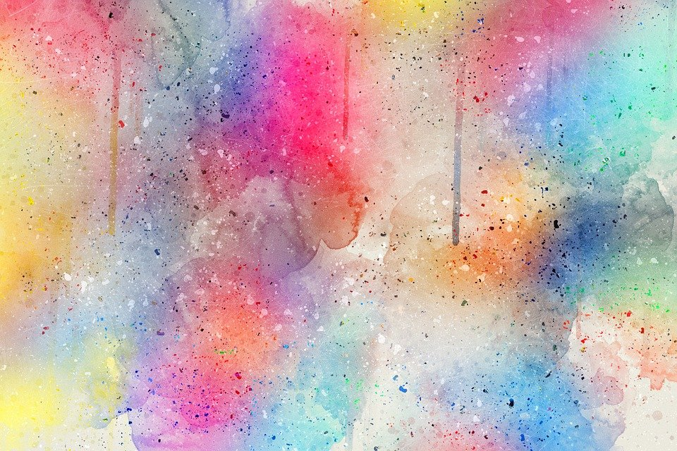 Cute Stylish Girl Wallpaper Hd Background Art Abstract 183 Free Image On Pixabay