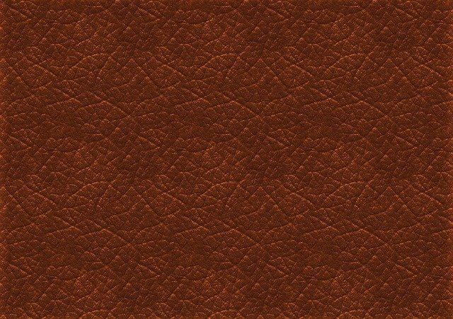 Car Wallpaper 1920x1080 Background Texture Leather 183 Free Image On Pixabay