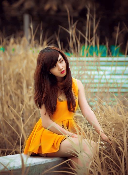 Sad Wallpaper Full Hd Hot Girl Gai Xinh 183 Free Photo On Pixabay