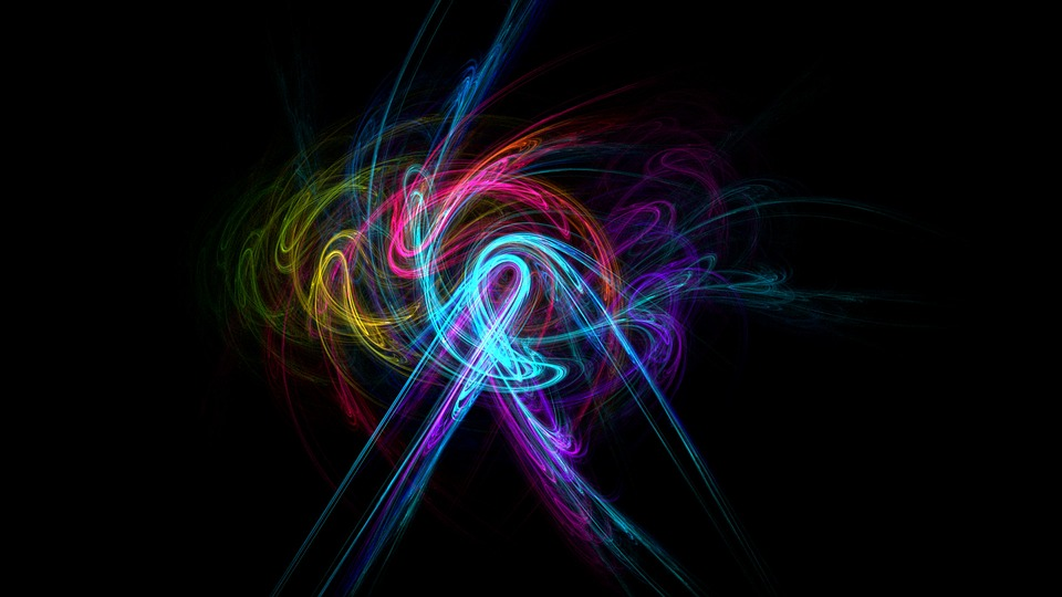 Creative Hd Wallpapers Free Download Free Illustration Wallpaper Abstract Free Image On
