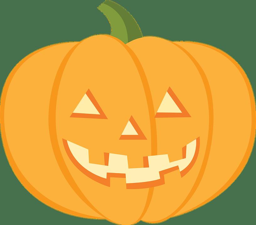 Fall Pumpkin Patch Wallpaper Pumpkin Halloween Jack O Lantern 183 Free Vector Graphic On