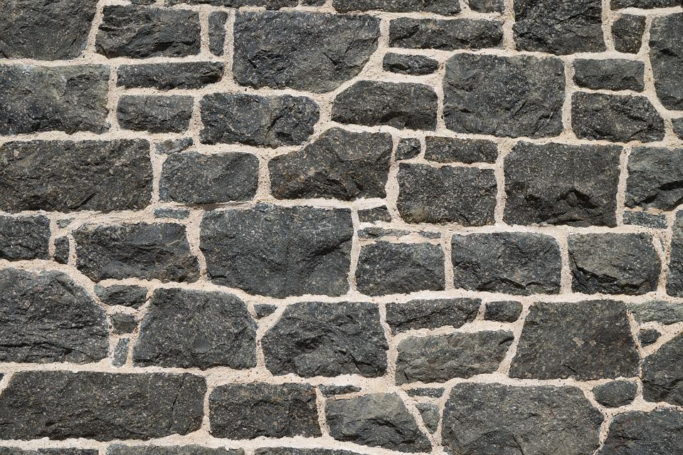 Stone Texture - Free photo on Pixabay