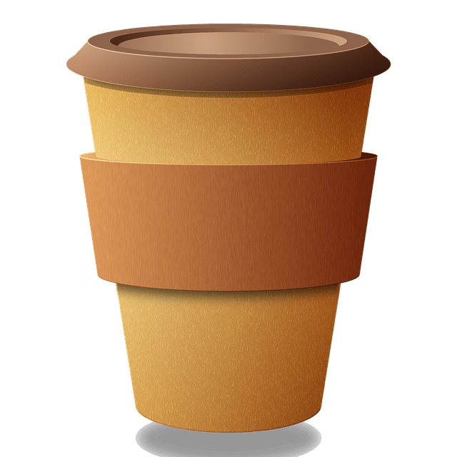 Girl Wallpaper For Laptop Coffee Cup 183 Free Image On Pixabay