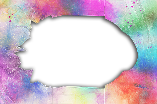 Broken Heart Hd Wallpaper Free Download Background Png Broken Glass 183 Free Image On Pixabay