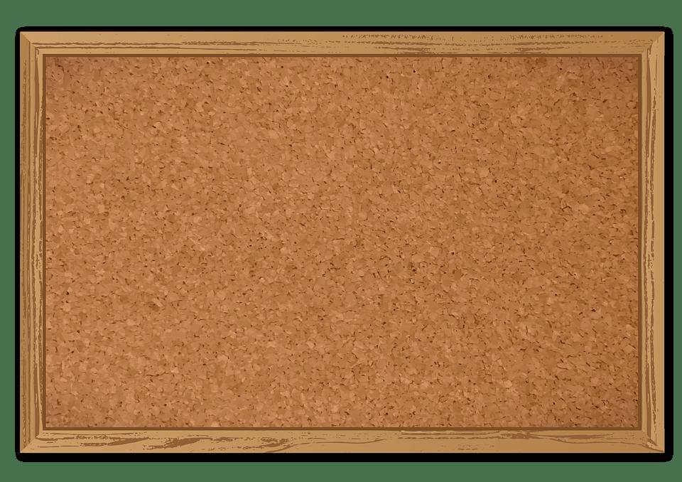 Fall Rug Wallpaper Pin Board Cork Wood 183 Free Image On Pixabay