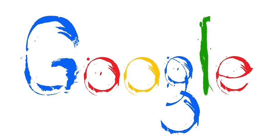 Question Mark Hd Wallpaper Logo Google 183 Free Image On Pixabay