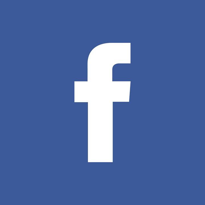 Fb Cute Wallpaper Facebook Blue 183 Free Image On Pixabay