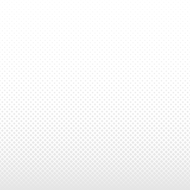 Beautiful Animal Pictures Wallpaper Grey White Halftone 183 Free Vector Graphic On Pixabay