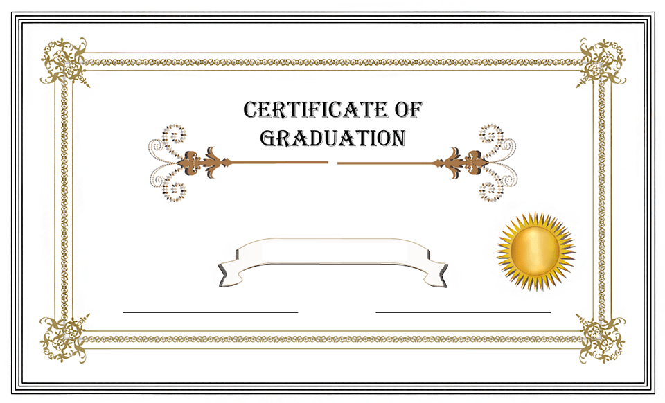 Car Woman Wallpaper Graduation Certificate Diploma 183 Free Image On Pixabay