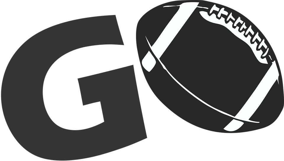 Video Game Girl Wallpaper Go Football American 183 Free Image On Pixabay