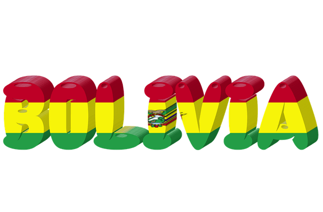 German Girl Wallpaper Bolivia Country Flag 183 Free Image On Pixabay