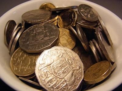 Australian Coins Money Cash · Free photo on Pixabay