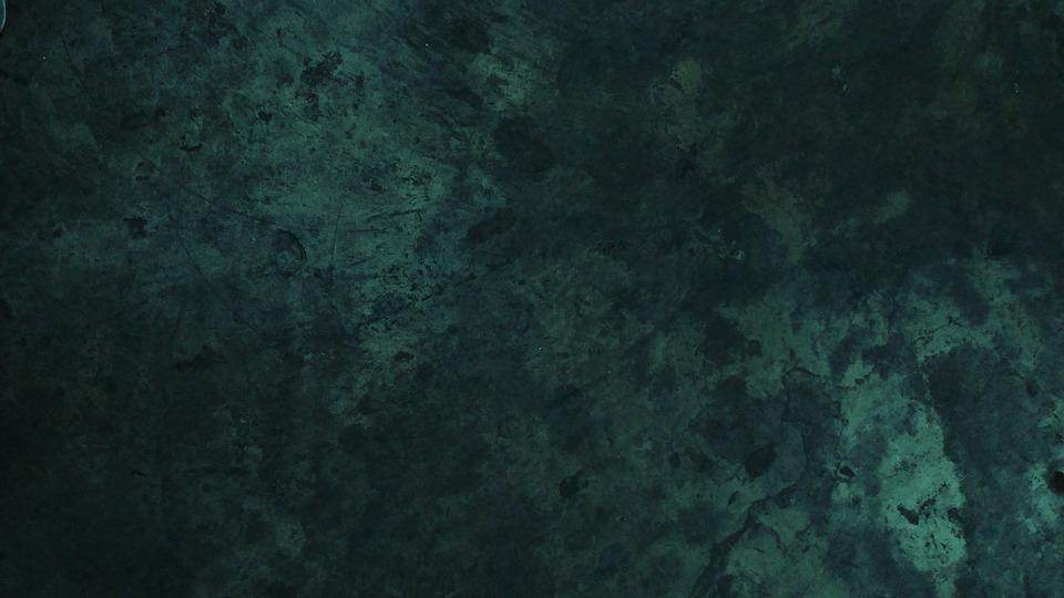 Floor Dark Wallpaper - Free photo on Pixabay