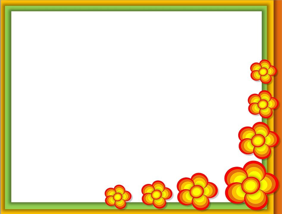 Background Boarder Board - Free image on Pixabay