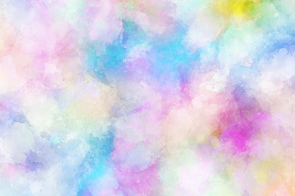Background Art Abstract - Free image on Pixabay