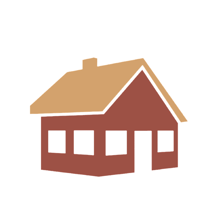 Shelf Wallpaper Hd House Home Real State 183 Free Image On Pixabay