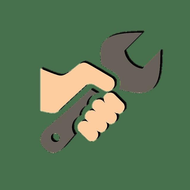 Car Boy Wallpaper Fix Hand Equipment 183 Free Image On Pixabay