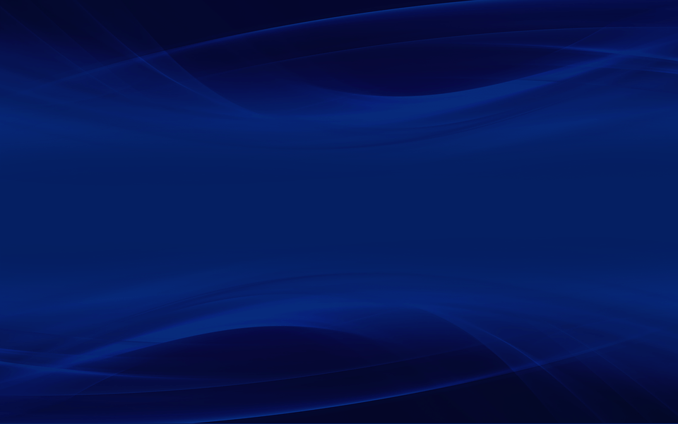 Black Car Wallpapers For Mobile Abstract Blue 183 Free Image On Pixabay