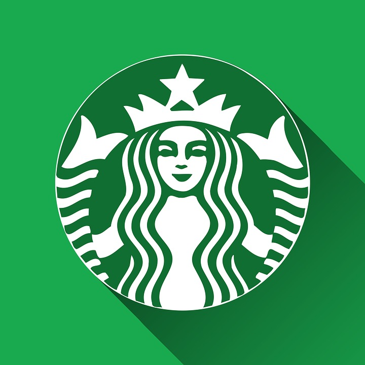 90+ Free Starbuck  Starbucks Images - Pixabay