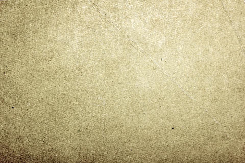 Vintage Texture Paper - Free photo on Pixabay