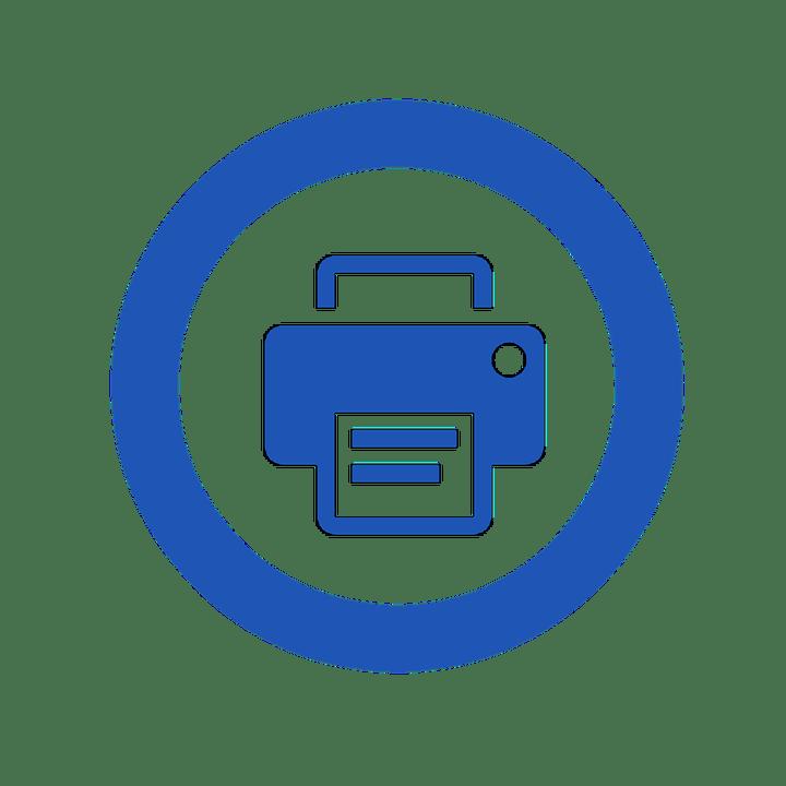 Cute Puppy Pics Wallpaper Icon Printing Flat 183 Free Image On Pixabay