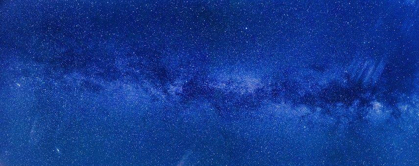 2,000+ Free Dark Background  Background Images - Pixabay
