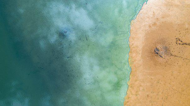 2,000+ Free Ocean Background  Background Images - Pixabay