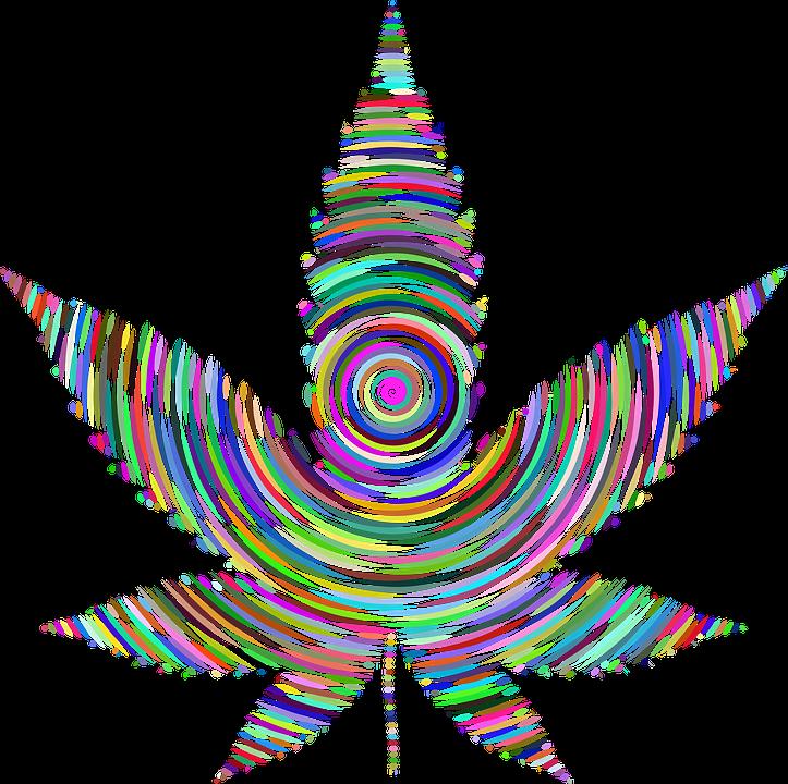 Quotes Wallpaper Free Download Marijuana Pot Weed 183 Free Vector Graphic On Pixabay