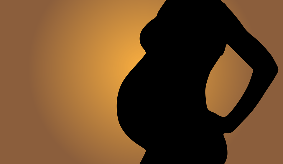 Car Photos Wallpaper Free Download Pregnancy Pregnant Mother 183 Free Vector Graphic On Pixabay