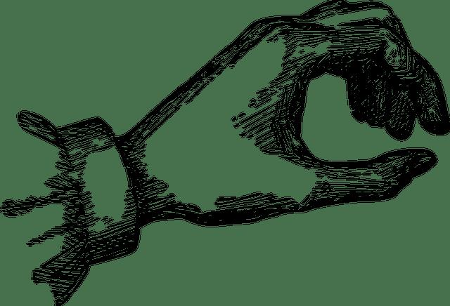 Retro Girl Wallpaper Hand Vintage Vector 183 Free Vector Graphic On Pixabay