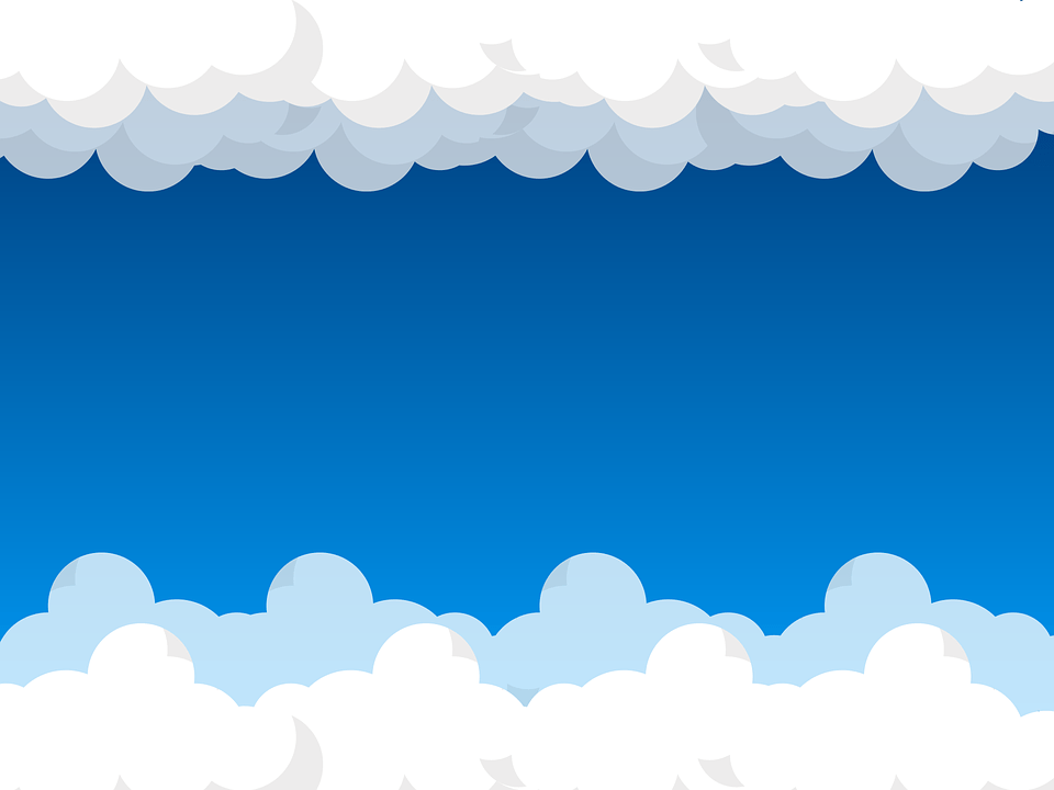 Fall Desktop Fantasy Wallpaper Clouds Background Sky 183 Free Vector Graphic On Pixabay