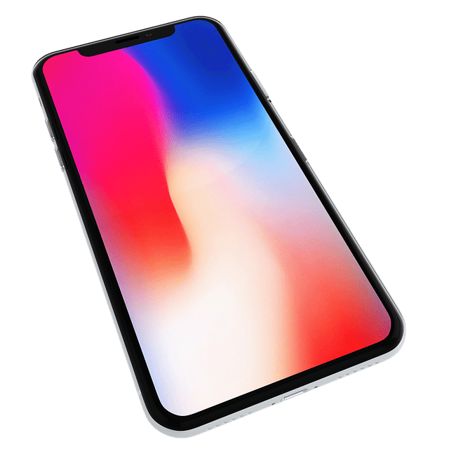 Apple Iphone X Wallpaper From Commercial Iphone X Mockup 183 Free Photo On Pixabay