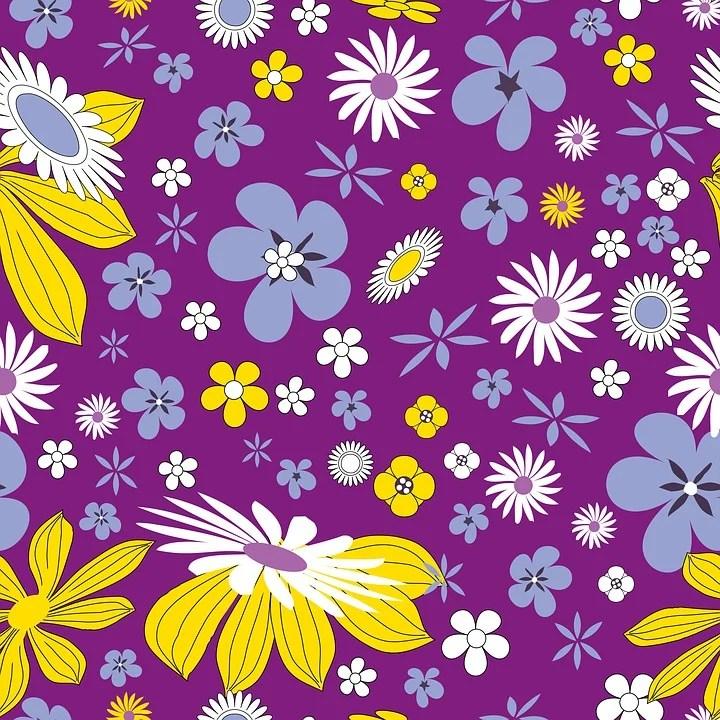 Rain Drop Wallpaper Hd Floral Flowers Wallpaper 183 Free Image On Pixabay