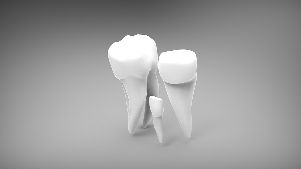 Big 3d Wallpapers For Desktop Family Tooth Dentistry 183 Free Image On Pixabay