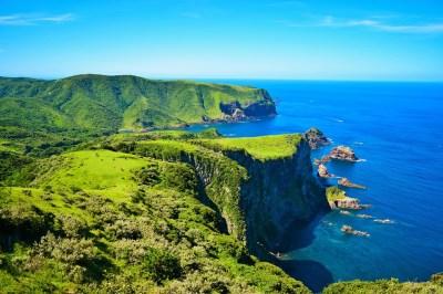 隠岐諸島 日本 海岸線 · Pixabayの無料写真