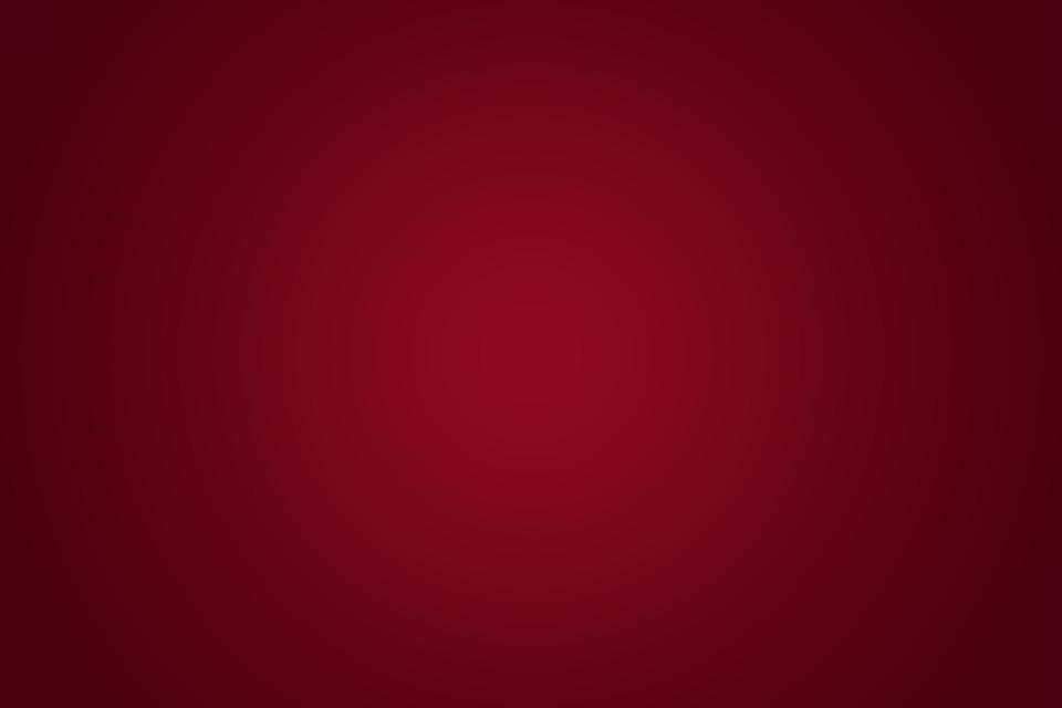 Iphone Christmas Shelf Wallpaper Bakgrunn Red Christmas 183 Free Image On Pixabay