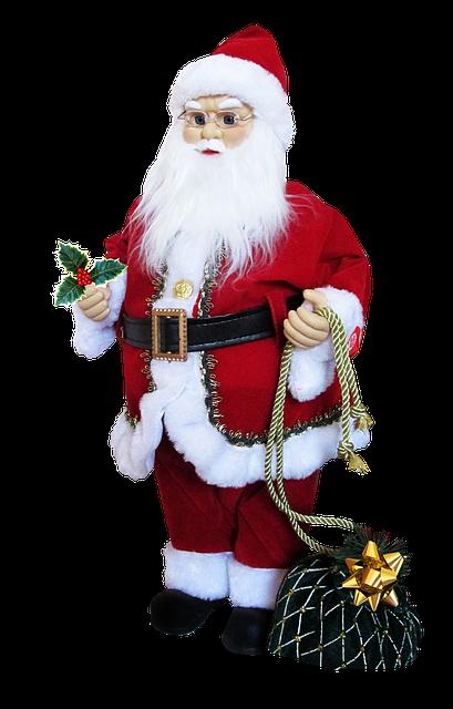 Poor Child Wallpaper Hd Father Christmas Santa Claus Xmas 183 Free Photo On Pixabay