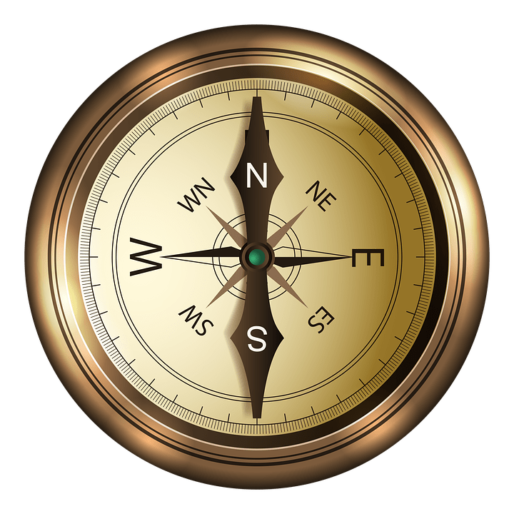 Free Wallpaper Download For Pc 3d Compass North South 183 Free Image On Pixabay