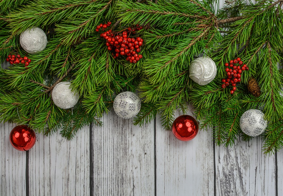 Christmas Images · Pixabay · Download Free Pictures