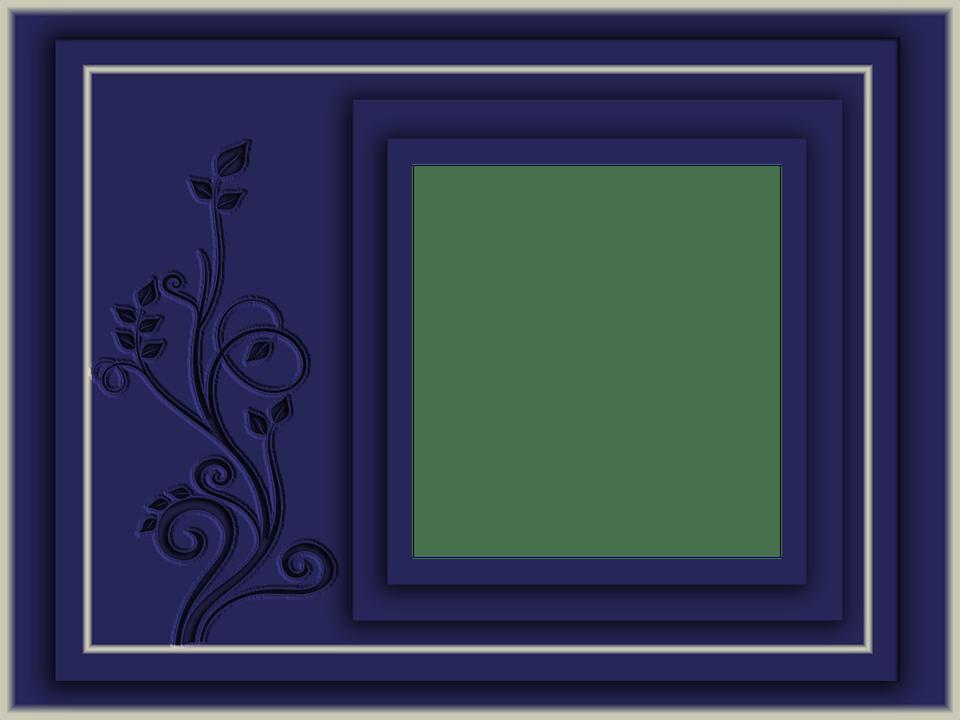 3d Purple Tiger Wallpaper Frame Png Texture Blue 183 Free Image On Pixabay