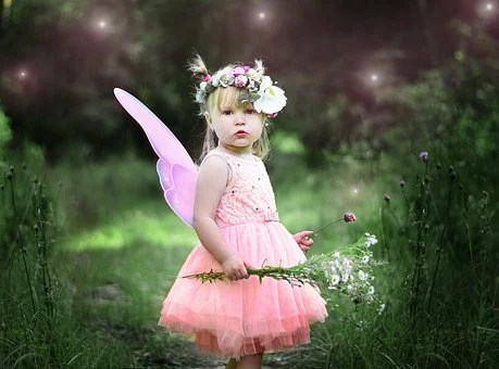 Cute Baby Girl Child Wallpaper Baby Free Pictures On Pixabay