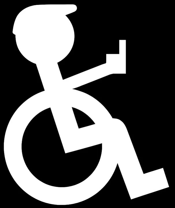 Car Wallpaper Smartphone Wheelchair Logo Pictogram 183 Free Image On Pixabay