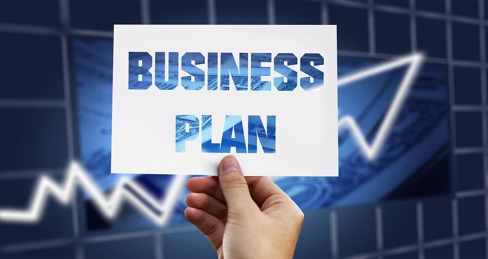 Business Idea Planning - Free photo on Pixabay