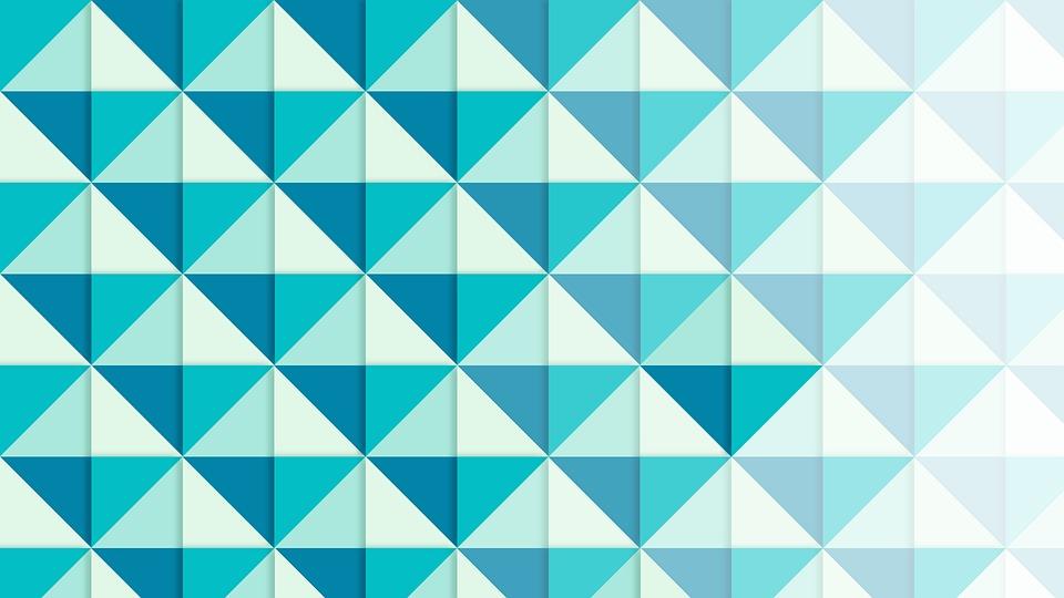 Background Geometric Design - Free image on Pixabay