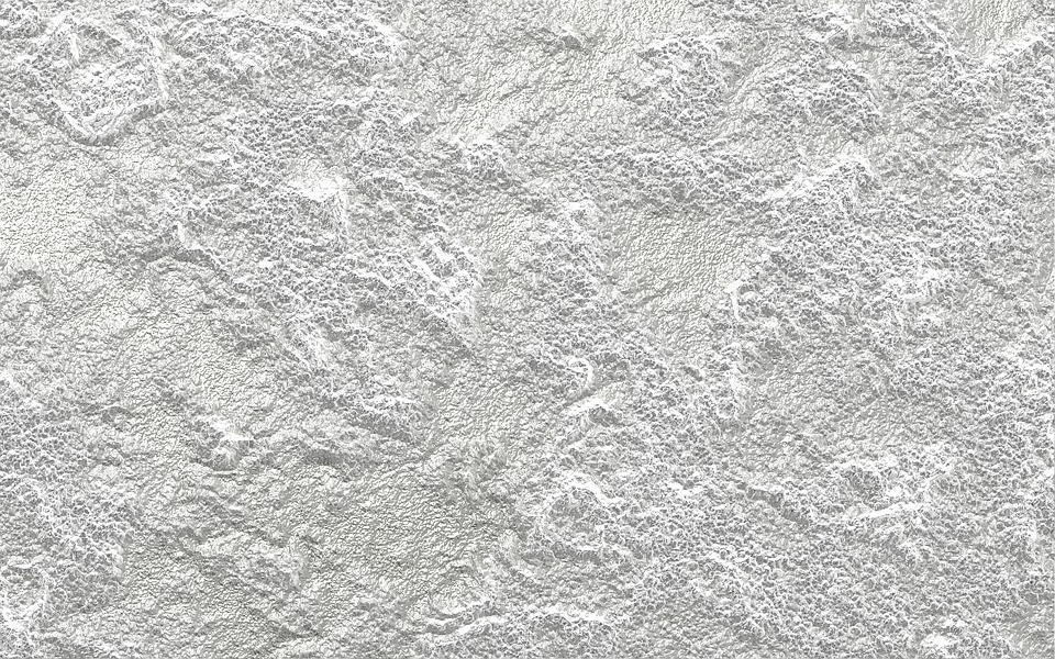 Stone Texture White - Free photo on Pixabay